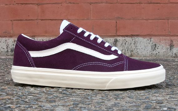 vans-old skool vintage-f14_03