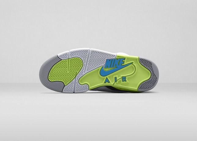Air_Command_Force_White-Outsole_Left-HO14_large