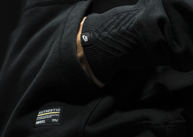 Ho14_NSW_NikeFC_AW77_Hoodie_002_large