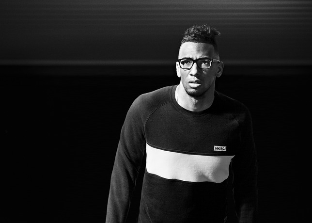 Ho14_NSW_NikeFC_Jerome_Boateng_L_001_Re_large