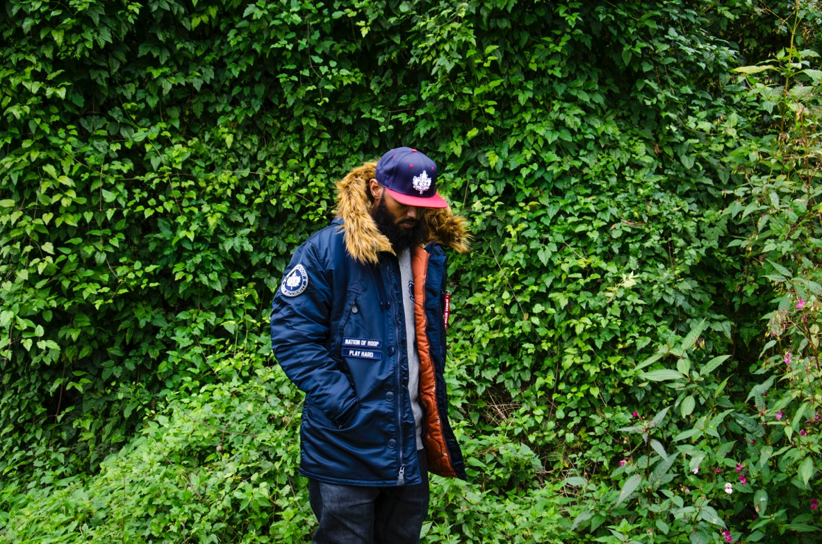 K1X_x_Alpha_Industries_Polar_Jacket_2