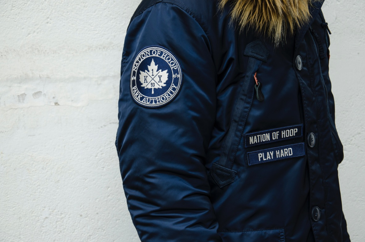 K1X_x_Alpha_Industries_Polar_Jacket_7
