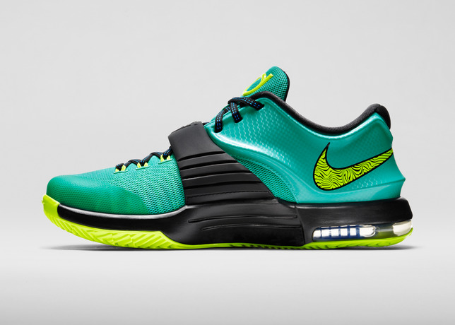 KD7-Uprising-653996_370_insole_FB_large