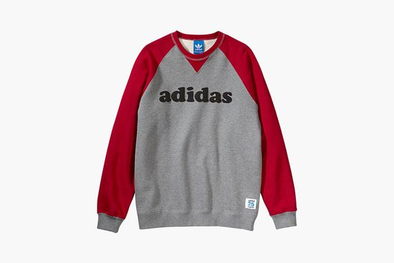 adidas OG-nigo-full collection_04