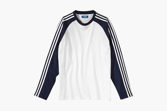 adidas OG-nigo-full collection_06