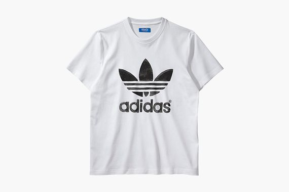 adidas OG-nigo-full collection_10
