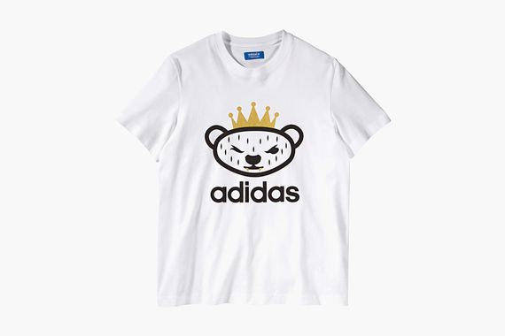 adidas OG-nigo-full collection_14