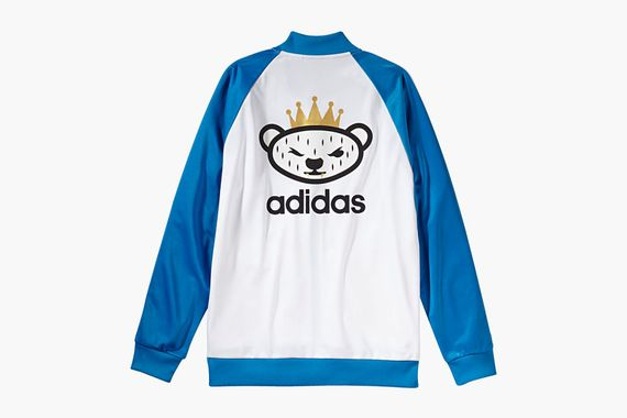 adidas OG-nigo-full collection_18