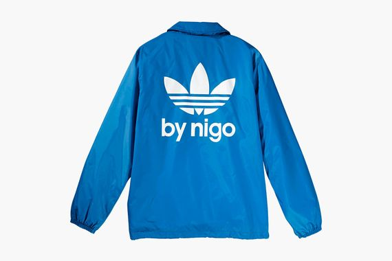 adidas OG-nigo-full collection_20