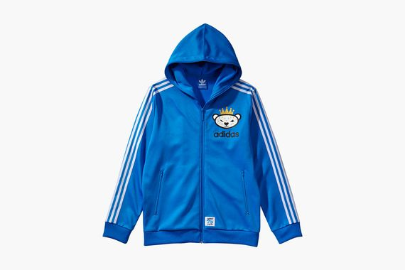 adidas OG-nigo-full collection_21