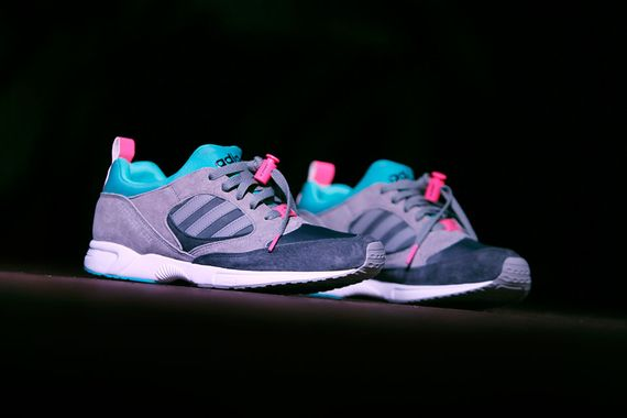adidas ori-offspring-fw14 track pack