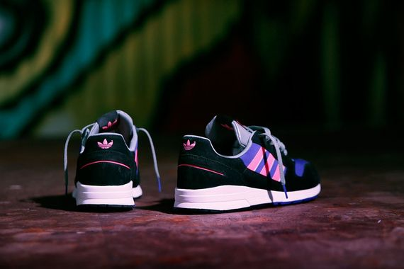 adidas ori-offspring-fw14 track pack_03