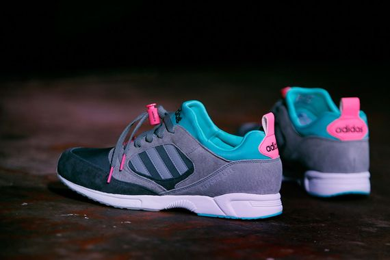 adidas ori-offspring-fw14 track pack_04