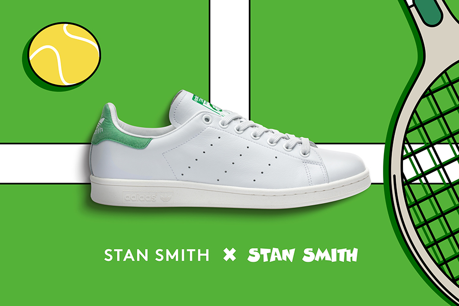 adidas-originals-stan-smith-american-dad-2