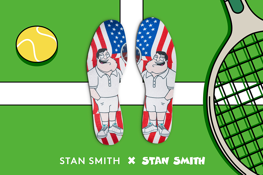 adidas-originals-stan-smith-american-dad-4