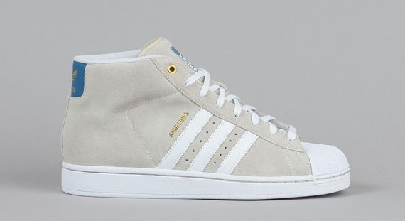 adidas sb-pro model-richard angelides