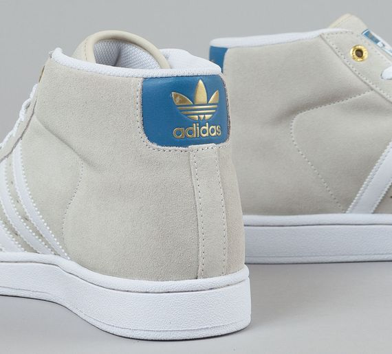 adidas sb-pro model-richard angelides_04