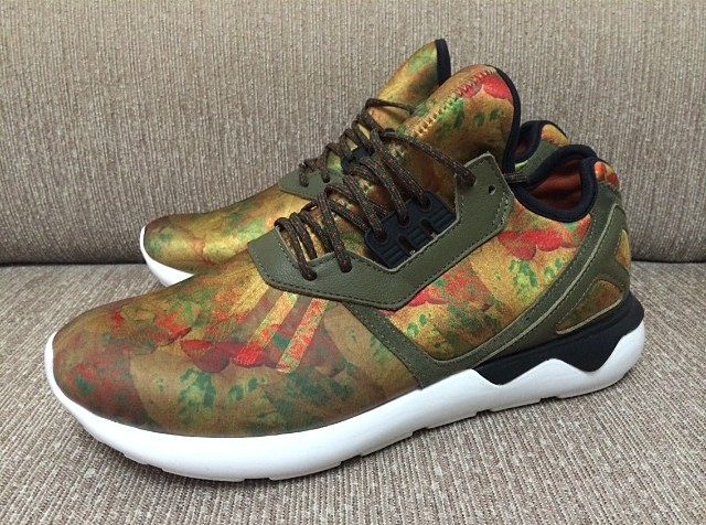 adidas-tubular-preview-kixandthecity-2-e1414533290167