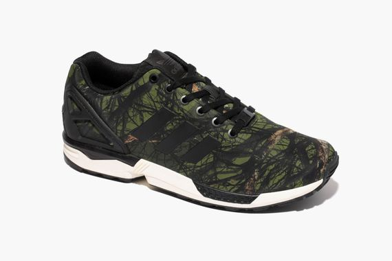 adidas-zx flux-hldy14 graphics pack
