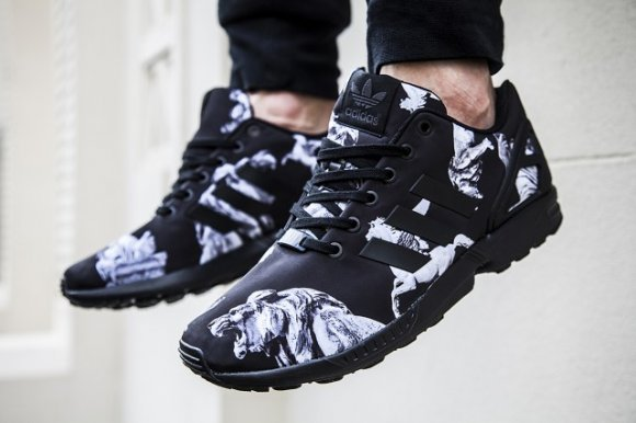adidas-zx-flux-mythology