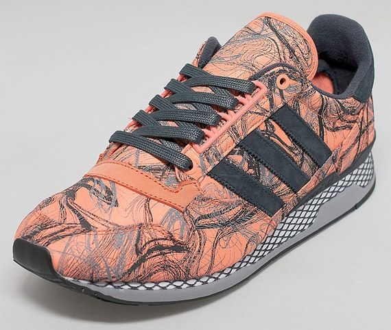 adidas-zxz advantage-optic melon_02