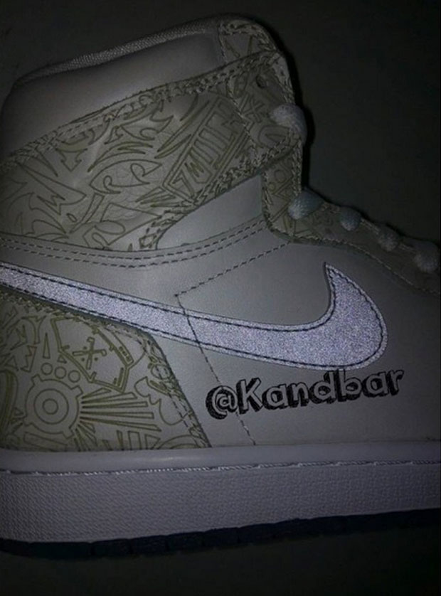 air-jordan-1-laser-30th-anniversary-01