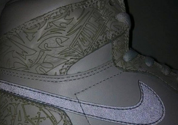 air-jordan-1-laser-30th-anniversary