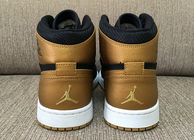 air-jordan-1-mid-melo-4