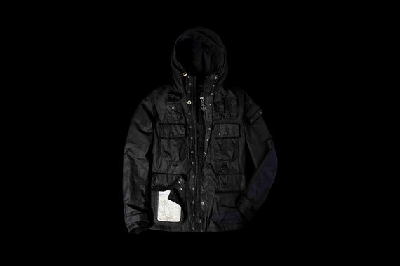 barbour-adidas-f-w14 capsule collection_08