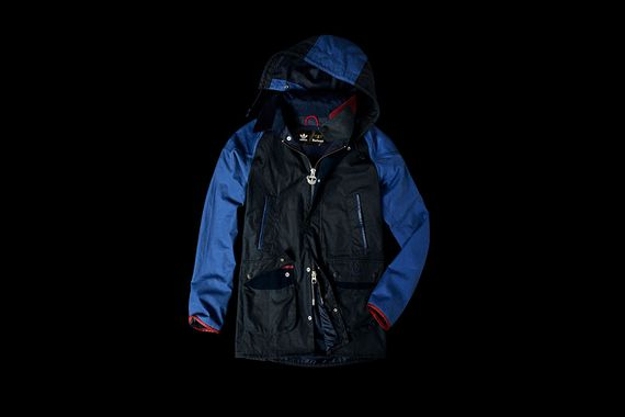 barbour-adidas-f-w14 capsule collection_09