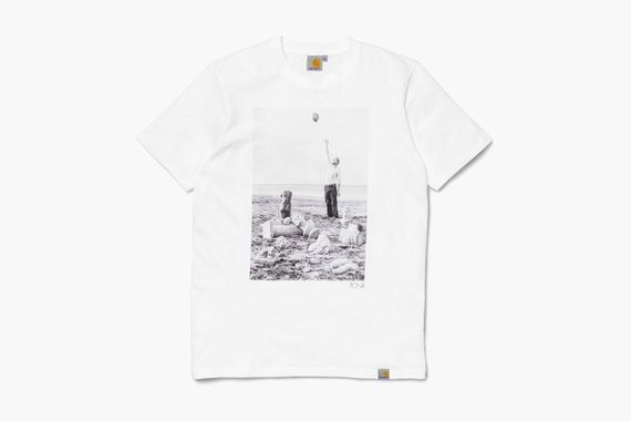 carhartt wip-polar skate co-2k14 capsule collection_11