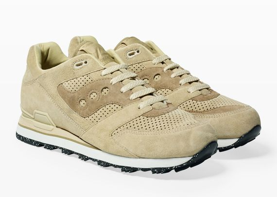 club monaco-saucony-footwear collection_03