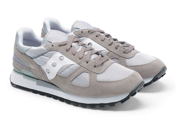 club monaco-saucony-footwear collection_04
