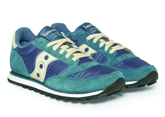 club monaco-saucony-footwear collection_05