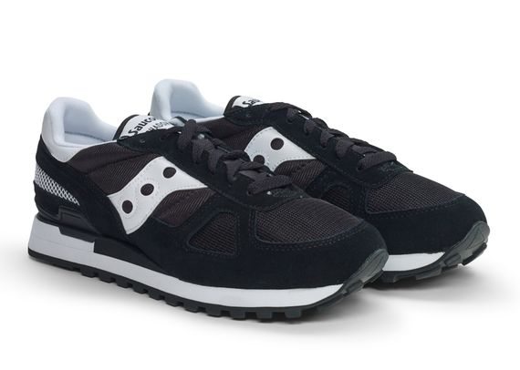 club monaco-saucony-footwear collection_06