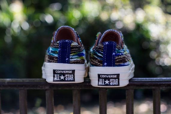 converse-all star70s ox-victorian blue_03