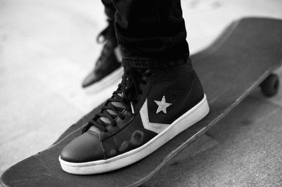 converse cons-trash talk-pro leather skate collection_02