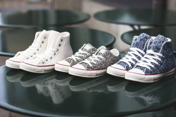 converse-f-w14-knitted chucks