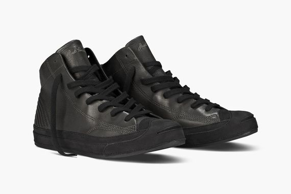 converse-jack purcell-moto jacket collection_04