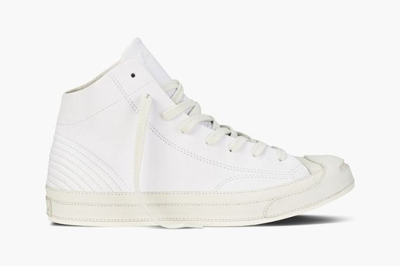 converse-jack purcell-moto jacket collection_06