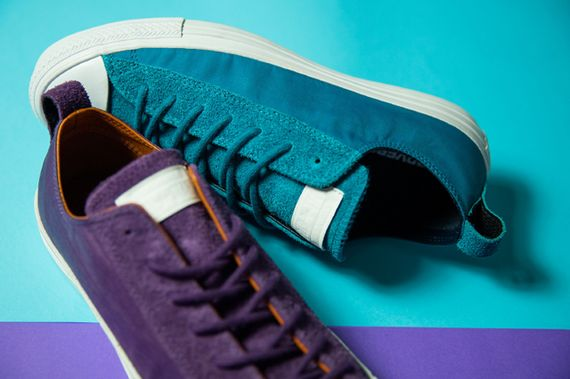 converse-winter tech pack