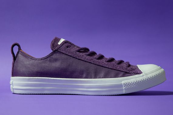 converse-winter tech pack_12
