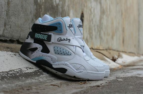 ewing-rogue-dream blue_02