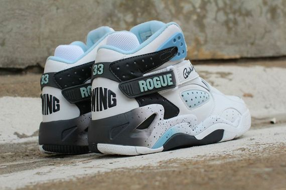 ewing-rogue-dream blue_03