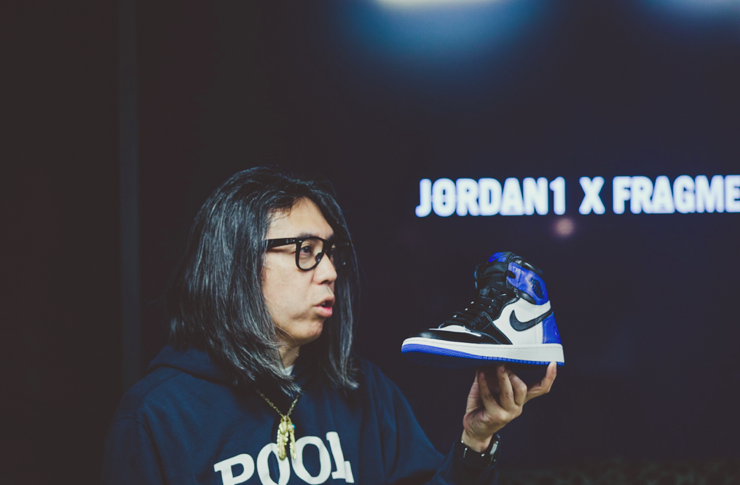 fragment-air-jordan-1-high-og