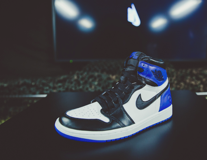 fragment-air-jordan-1-high-og_02