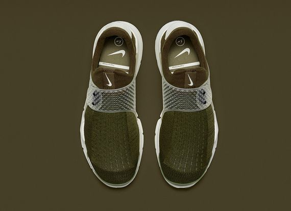 fragment design-nike-sock dart_04