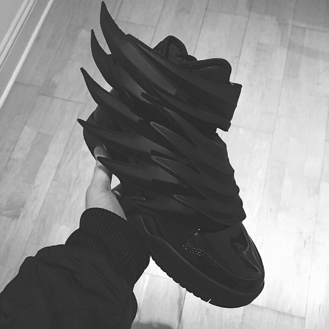 jeremy-scott-wings-dark-knight