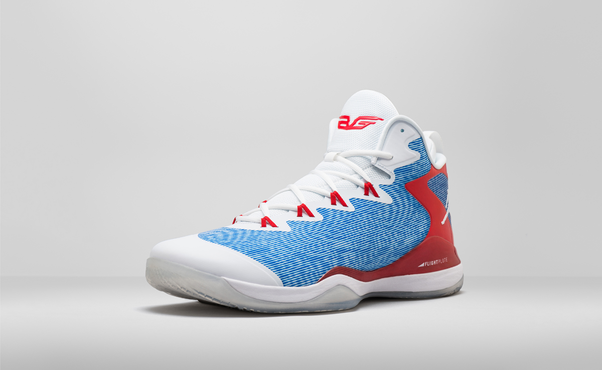 jordan-super-fly-3-blake-griffin-opening-night-pe