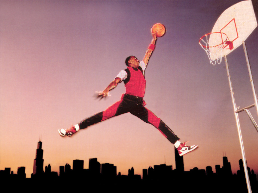 jumpman-air-jordan-photo-shoot-poster